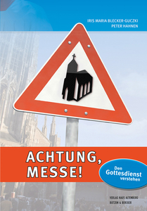 35055_Achtung_Messe